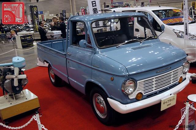107-DL060_Nissan Cablight