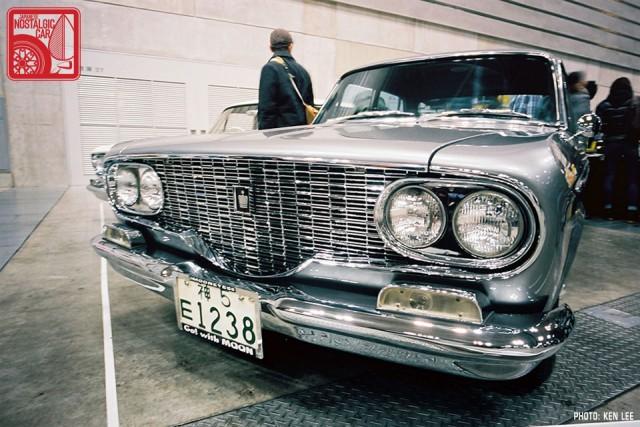 12-998_Toyota Crown S40 Mooneyes