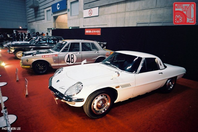 17-1002_Mazda Cosmo Sport