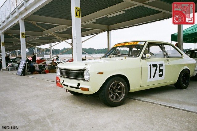 35-Sk468_Nissan Sunny B10
