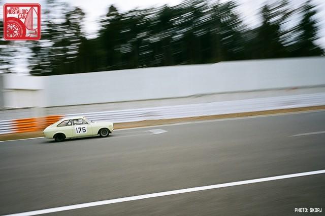 36-Sk426_Nissan Sunny B10