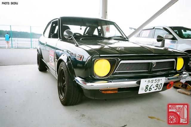 45-Sk475_Toyota TE27 Sprinter Trueno