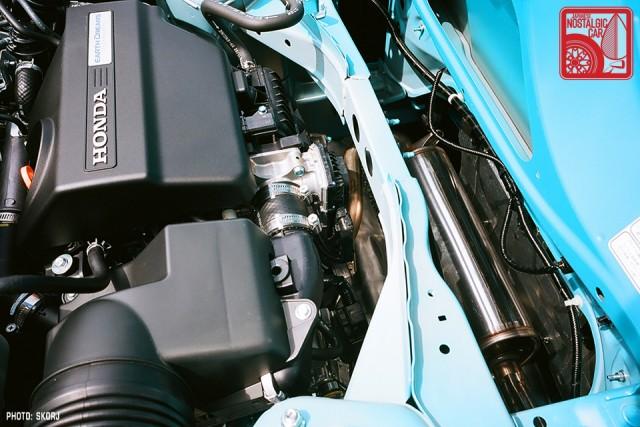 006-Sk544s_Honda S660