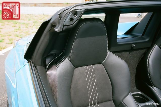 007-Sk537s_Honda S660