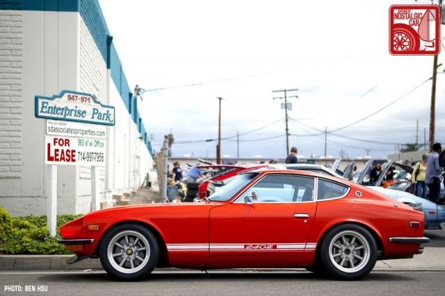 024_Datsun 240Z