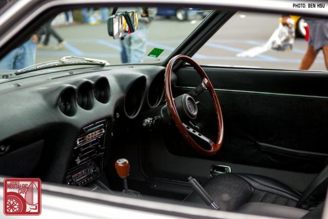 027_Nissan Fairlady Z
