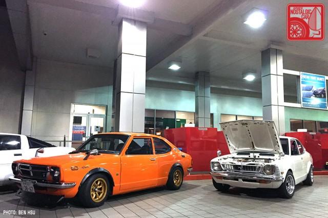 11_Toyota Corolla TE27