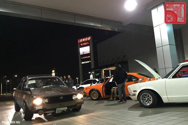 14_Toyota Corolla TE72