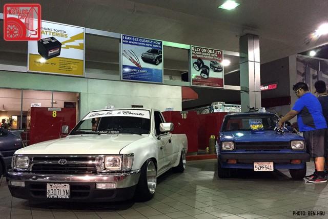 16_Toyota Starlet KP61