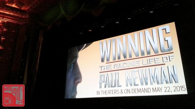1986 Paul Newman Winning Premiere 03