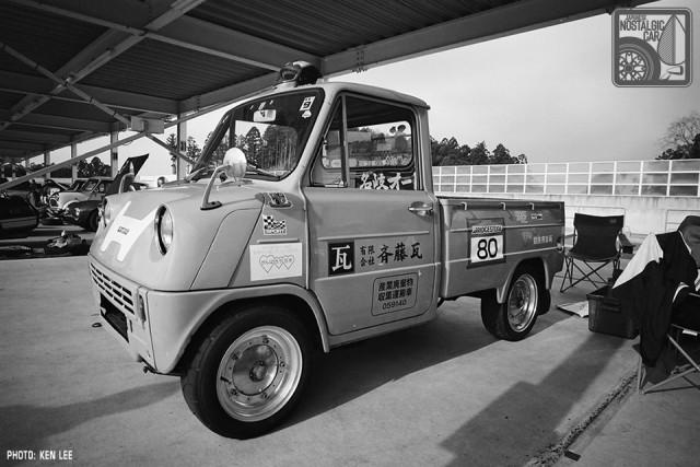 51-KL1100_Honda T360 S600 motor