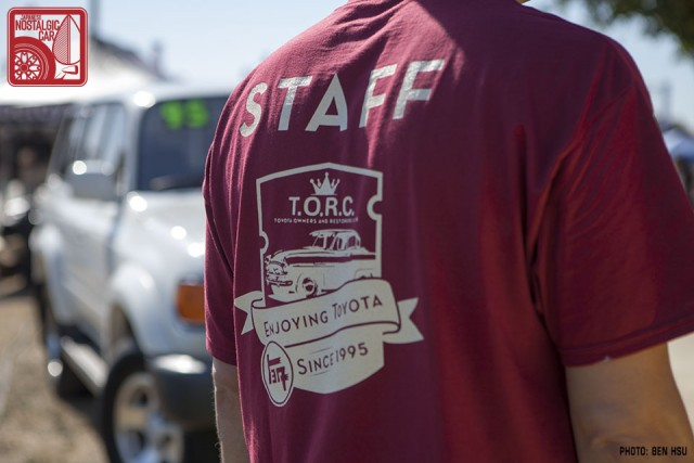 005_Toyotafest-TShirt