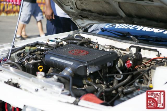 023_ToyotaCamryV203SGTE