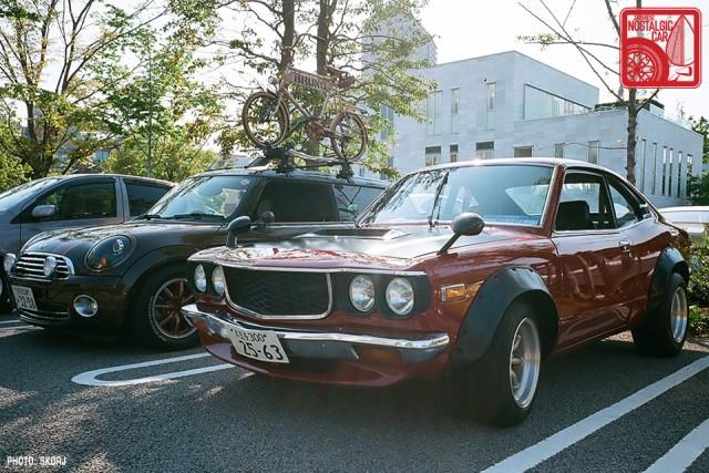 05-Sk574s_MazdaSavannaRX3