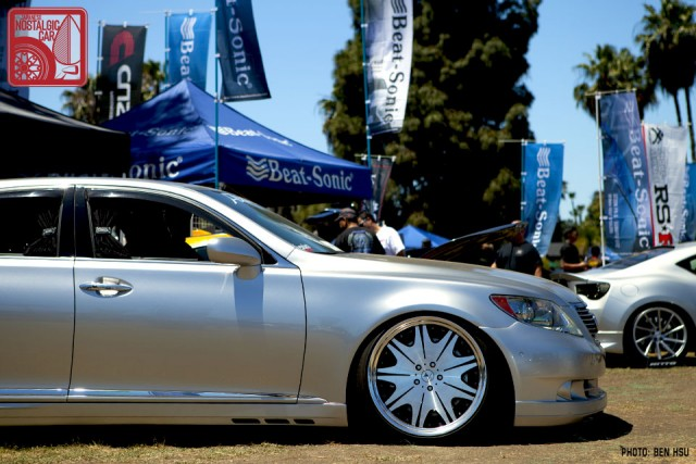 051_LexusLS-XF40-VIP