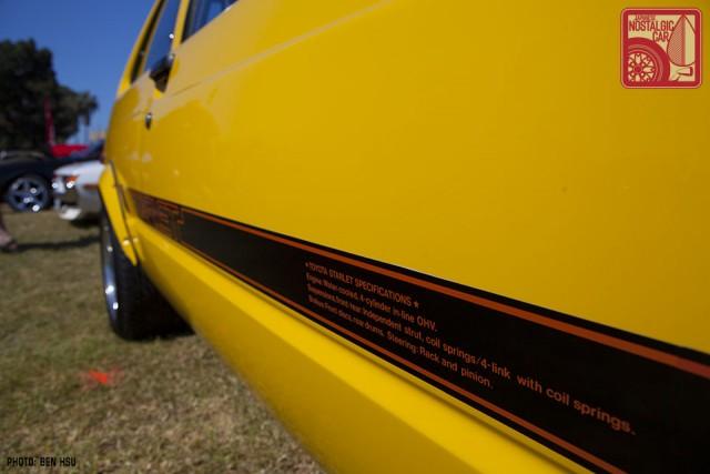 062_ToyotaStarletKP61