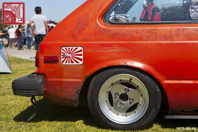 084_ToyotaStarletKP61