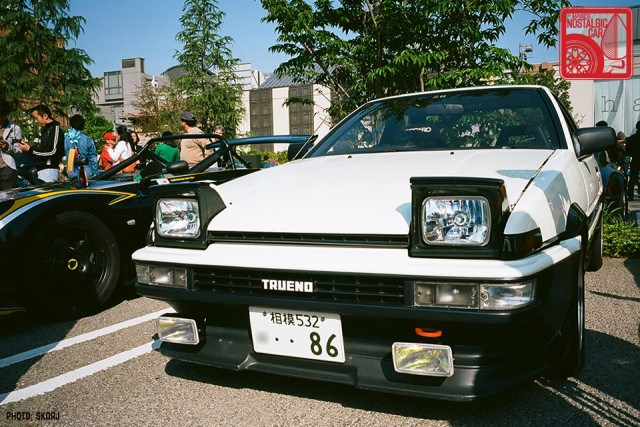 09-Sk576s_Toyota AE86SprinterTrueno