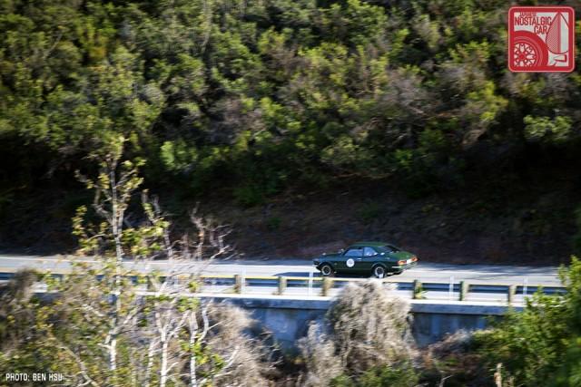 147_Touge CaliforniaToyota TE27 Sprinter Trueno