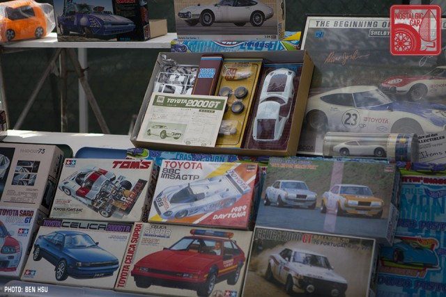 188_Toyotafest-ModelKits