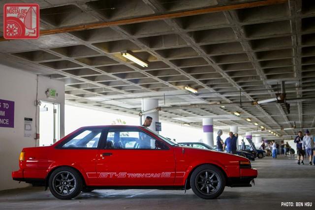 26_Toyota AE86