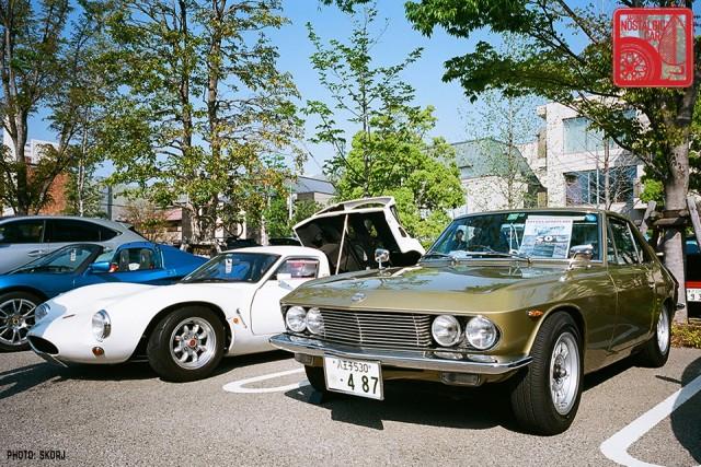 28-Sk597s_Nissan SilviaCSP311