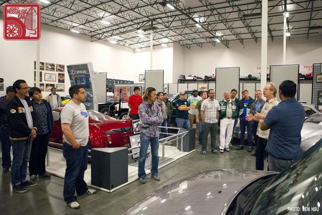 282_Touge California Toyota Museum248_