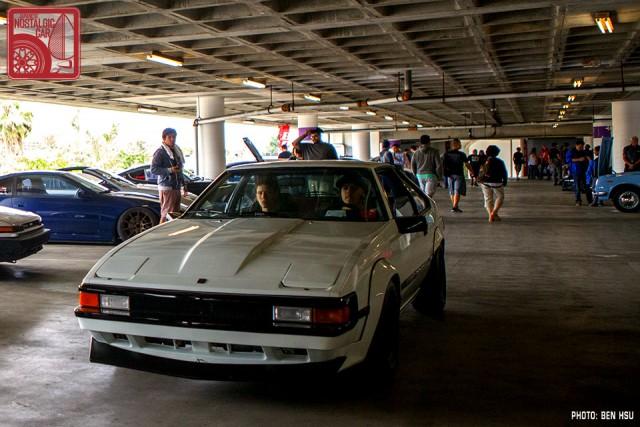 29_Toyota Supra A60