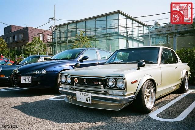 30-Sk598s_Nissan SkylineC10