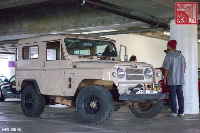 41_Nissan Patrol