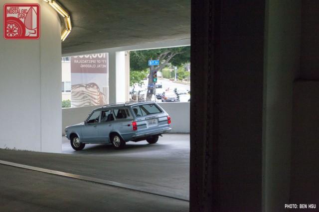 57_Mazda RX3 wagon