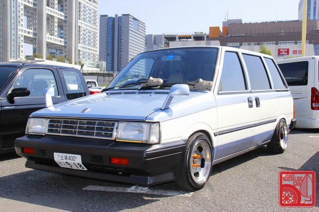 9096_Nissan Prairie M10