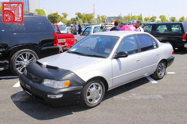 9160_Toyota Corolla E100