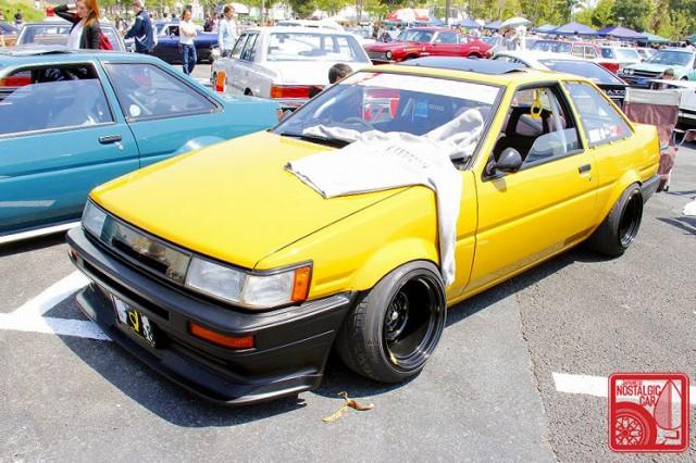 9166_Toyota AE86 Corolla Levin