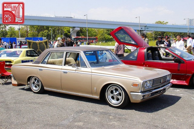 9179_Toyota Crown S50