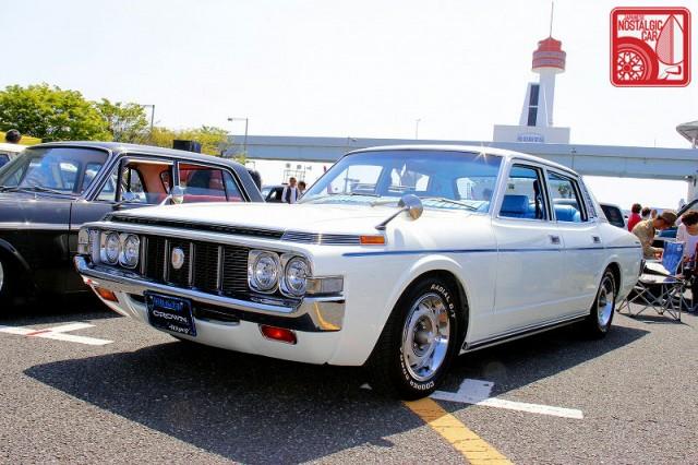 9204_Toyota Crown S60