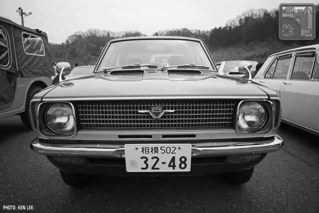 KL1168_ToyotaCorollaE20