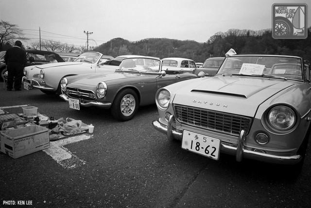 KL1172_NissanDatsunFairladyRoadster