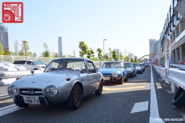 010-0122_Toyota Sports 800 50th Anniversary
