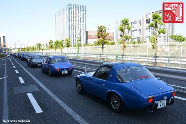 030-0144_Toyota Sports 800 50th Anniversary