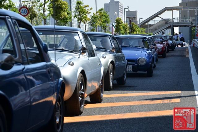039-0153_Toyota Sports 800 50th Anniversary
