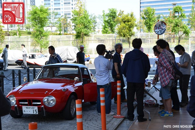 061-0178_Toyota Sports 800 50th Anniversary