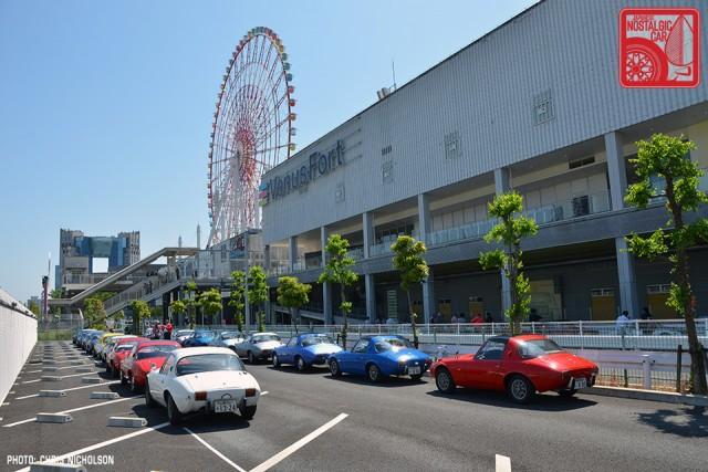 074-0191_Toyota Sports 800 50th Anniversary