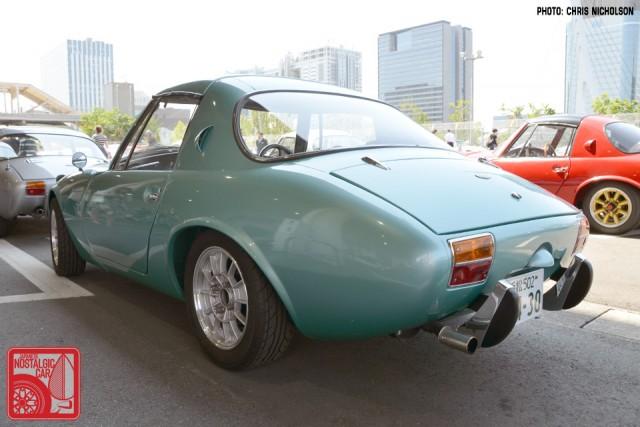 114-0233_Toyota Sports 800 50th Anniversary