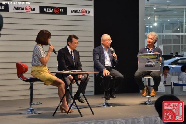 138-0314_Toyota Sports 800 50th Anniversary