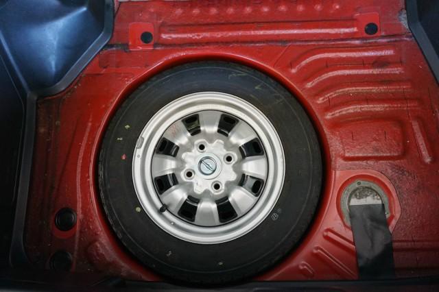 1986 AE86 Corolla GT-S liftback 89k mile 16