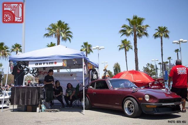 58_Nissan Datsun 280Z 2+2