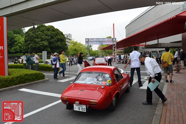 H0767_Toyota Sports 800