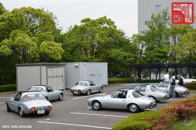 H0774_Toyota Sports 800