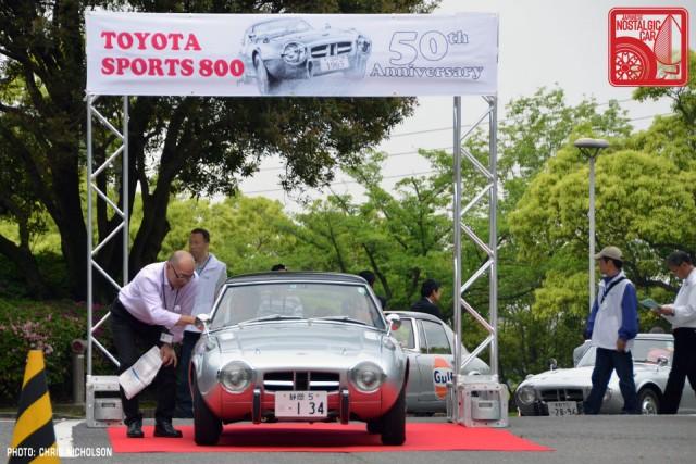 H0781_Toyota Sports 800